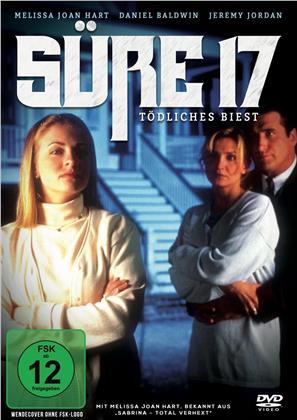 Süße 17 - Tödliches Biest (1996)