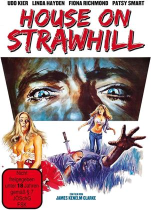 House on Strawhill (1976)