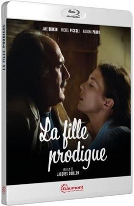 La fille prodigue (1981)