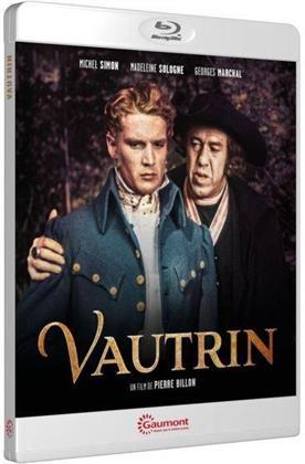 Vautrin (1943)