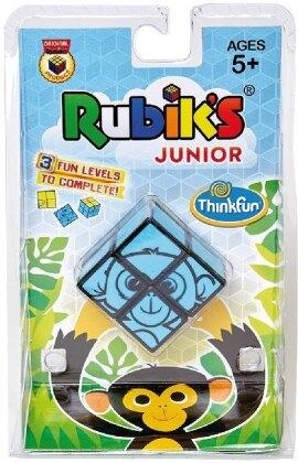 Rubik's Junior 2x2