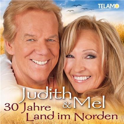 Judith & Mel - 30 Jahre Land im Norden