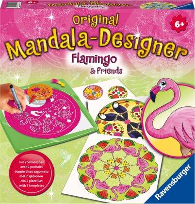 Midi Mandala-Designer