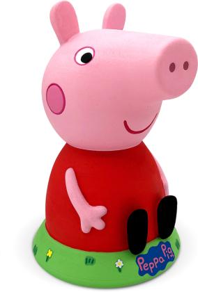 Spardose Peppa Pig