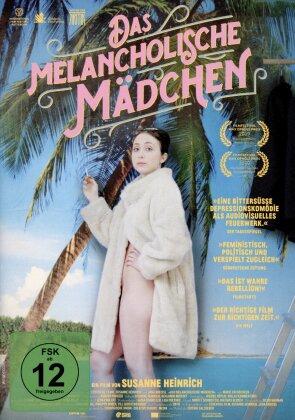 Das melancholische Mädchen (2019)