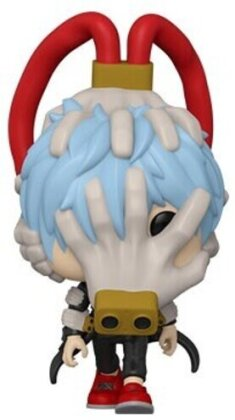 Funko Pop! Animation: - My Hero Academia- Shigaraki