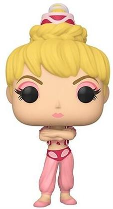 Funko Pop! Television: - I Dream Of Jeannie - Jeannie