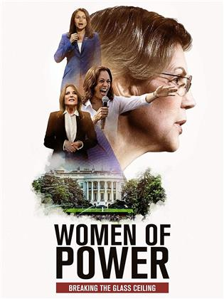 Women Of Power (2020)
