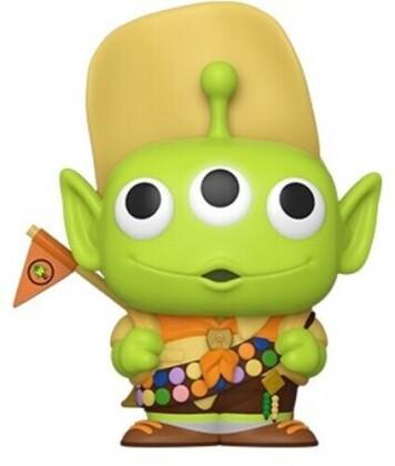 Funko Pop! Disney: - Pixar- Alien As Russel