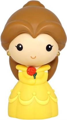 Princess Belle Pvc Bank