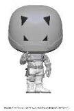 Funko Pop! Games: - Fortnite- Scratch