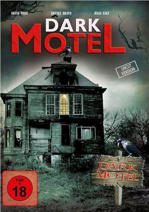 Dark Motel (1983) (Uncut)