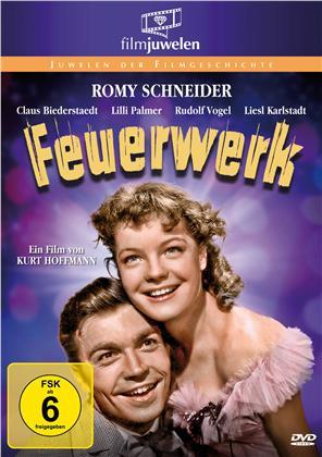 Feuerwerk (1954) (Filmjuwelen)