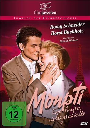 Monpti (1957) (Filmjuwelen)