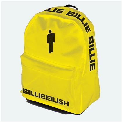 Billie Eilish - Bad Guy - Day Bag