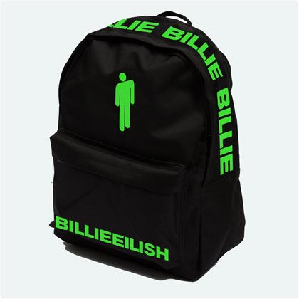 Billie Eilish - Bad Guy - Day Bag