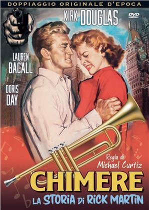 Chimere (1950) (Doppiaggio Originale D'epoca, n/b)