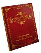 Pathfinder RPG - Advanced Player's Guide (Special Edition) (P2)