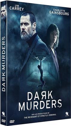 Dark Murders (2016)