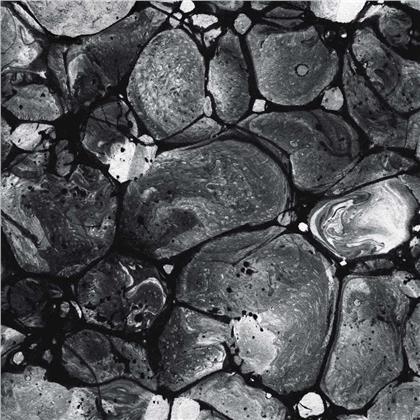 Willibald - Le Roi Est Mort (LP)