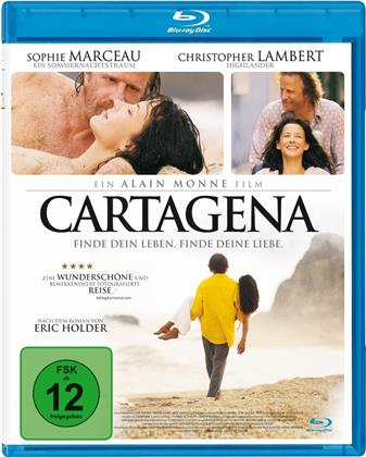 Cartagena (2009)