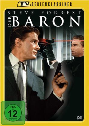 Der Baron (Serienklassiker)