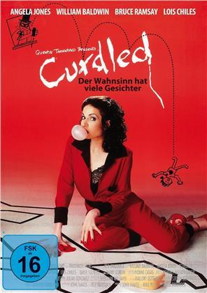 Curdled - Der Wahnsinn hat viele Gesichter (1996)