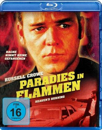 Paradies in Flammen (1997)