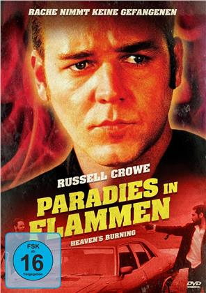 Paradies in Flammen (1997)