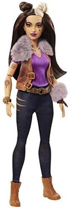 Zombies - Zombies Core Wynter Doll