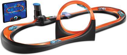 Hot Wheels Id - Hw Id Core Set