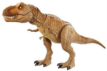Jurassic Park - Jurassic World Epic Roarin T Rex