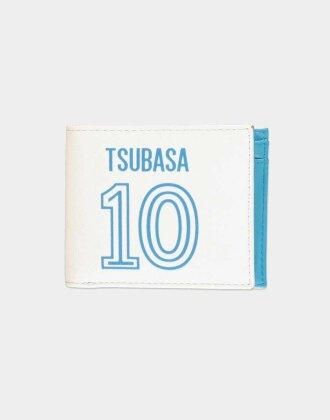 Porte-monnaie - Olive & Tom - Tsubasa - Homme