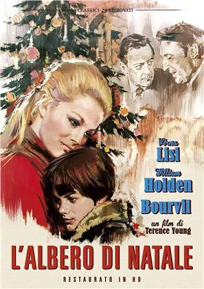 L'albero di Natale (1969) (Classici Ritrovati, Restaurato in HD)