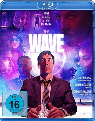 The Wave (2019)
