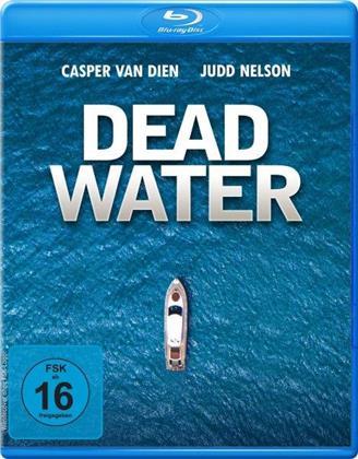 Dead Water (2019)