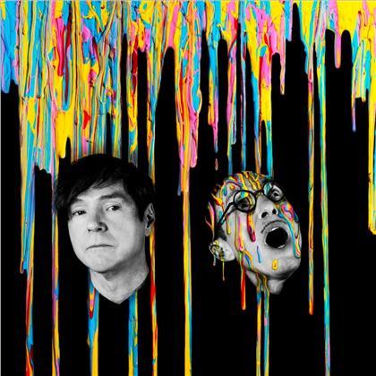 The Sparks - A Steady Drip, Drip, Drip