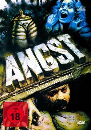 Angst der Verlorenen (1980) (Uncut)