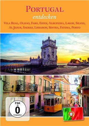 Portugal entdecken