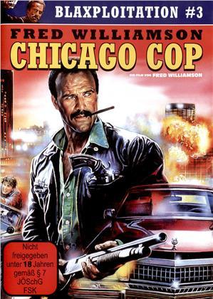Chicago Cop (1983)