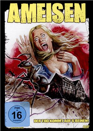 Ameisen (1977)