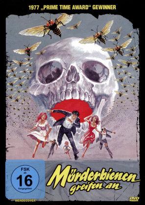 Mörderbienen greifen an (1976)