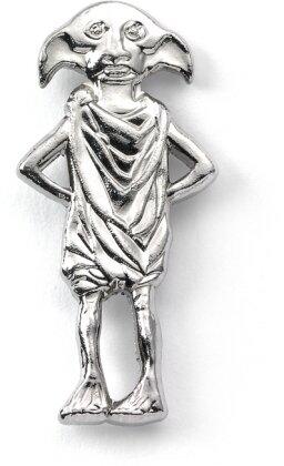 Pin's - Harry Potter - Dobby - 2 cm