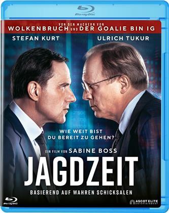 Jagdzeit (2020)