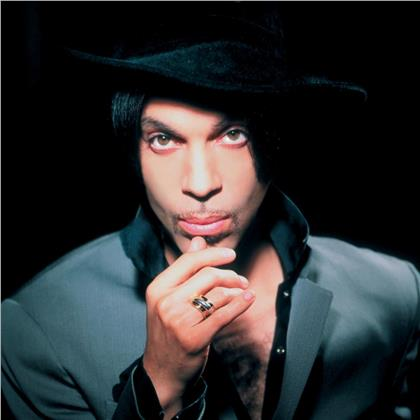 Prince & The New Power Generation - One Nite Alone... Live! (2020 Reissue, Purple Vinyl, 4 LPs)
