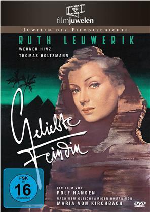 Geliebte Feindin (1955) (Filmjuwelen)