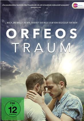 Orfeos Traum (2019)