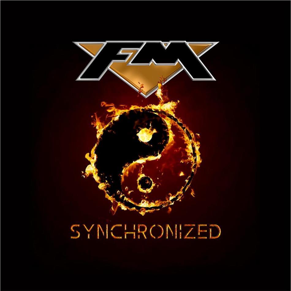 FM - Synchronized