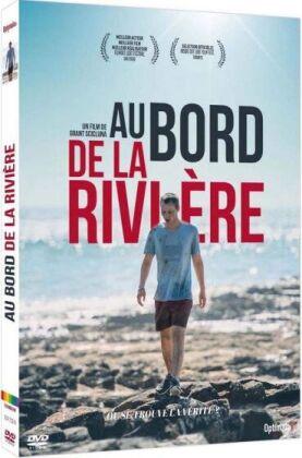 Au bord de la rivière (2015) (Neuauflage)