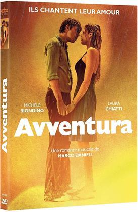Avventura (2019)